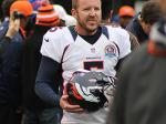 Prater Boots Record 64-yard NFL Field Goal