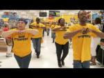 This Black Friday Join The Walmart Strikers On The Front Lines