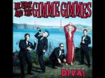 C&L's Late Nite Music Club W/ Me First And The Gimme Gimmes