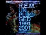 C&L's Late Nite Music Club With REM Unplugged