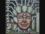 C&L's Late Nite Music Club With Oysterhead