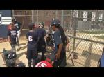 Throws Like A Girl: Mo'Ne Davis, 13, Leads Philly Team To Little League World Series