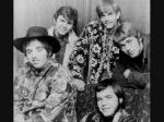 C&L's Late Nite Music Club With The Electric Prunes