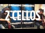 C&L's Late Nite Music Club With 2 Cellos