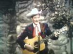 C&L's Late Night Music Club With Ernest Tubb