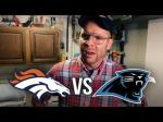 Open Thread - Pittsburgh Dad Previews Super Bowl 50