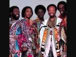 C&L's Music Club Remembers Maurice White