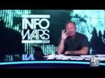 Hey Everybody, Let's Watch Alex Jones Lose His Marbles!