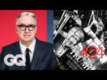 Keith Olbermann: The First Act Of Resistance? BOYCOTT. THE. INAUGURATION.