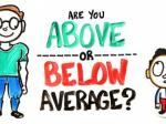 Open Thread - Are You 'Above Average'?