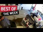 This Week's Viral Videos