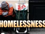 Homelessness, Demand For Food Increase In US City Survey