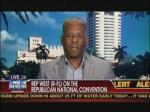 Allen West Claims He Got 'Sharia Law'd' At Walmart