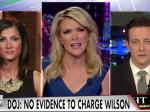 Megyn Kelly Uses Ferguson Report To Take A White Rights Victory Lap