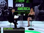 Ann Coulter: 'Americans Should Fear Immigrants More Than ISIS'
