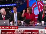 Ana Navarro On Trump's 'Fearmongering, Disgusting' Speech