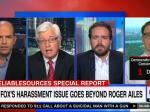 CNN Reliable Sources: Sexual Harassment Issue At Fox Goes Beyond Roger Ailes