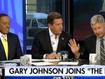 Eric Bolling: Blacks Being Treated More Fairly Than Whites By Police