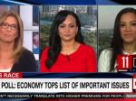 Angela Rye Lets Katrina Pierson Know She Can Be Sued For Her Lies