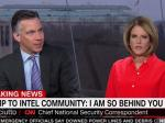CNN's Jim Sciutto On Trump's CIA Speech: 'It Wasnt' What Intel Community Expected To Hear