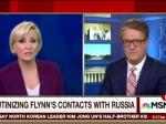 Mika Bans Kellyanne Conway From Morning Joe