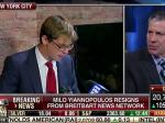 Charles Gasparino: Breitbart Ousting Milo Was Financial Business Decision