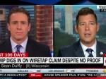Sean Duffy Is Ridiculous: Blows Up Another CNN Segment
