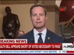 Republican Rodney Davis Elevated To On-Air Liar For GOP
