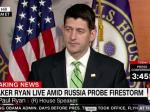 Ryan: We're Going To Help Those Stupid Wisconsin Workers