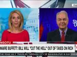 Dana Bash Allows Tom Price To Lie About Medicaid Cuts In GOP Health Care Bill