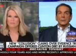 Charles Krauthammer: 'Bungled Collusion Is Still Collusion'