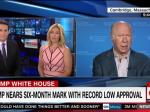 David Gergen: 'Letting Obamacare Die' Is 'Immoral Dereliction Of Duty'