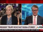 Scarborough: Trump 'Scared To Death' Everything Is Going To Unravel