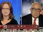 Ben Stein: 'Mueller Has A License To Hunt And Kill' Trump Politically