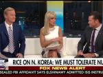 Fox And Friends: 'There's Merit In A Preemptive Strike' On North Korea