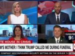 Trumper Bashes CNN For Airing Susan Bro's Words About Trump And Her Daughter