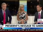 Fox And Friends: Democrats Are 'Anti-American' For Not Funding Trump's Border Wall