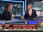 Judge Napolitano: Giving Federal Aid To Hurricane Victims Turns People Into Socialists