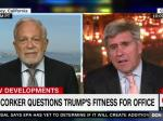 'He Has Abused His Power' - Robert Reich Lists All The Reasons Trump Could Be Impeached
