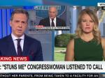 Jake Tapper Stunned That Gen. Kelly Was So Vicious To Rep. Wilson