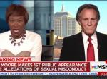 Frank Schaeffer: 'Rape, Child Molesting, Neo-Nazis...What Is Wrong With The Republican Party?'