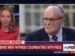Gold Trader Is Now A Cooperating Witness Against Flynn