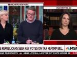 Scarborough: Republicans Only Care About The Debt When Democrats Control The White House