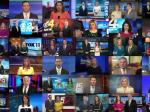 Womp Womp: Sinclair Denied A Merger And Being Sued, Too