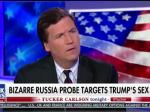Snap!  Democratic Congressman Destroys Tucker Carlson
