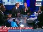 Wait--Why Should We Expect Mueller To 'Wrap Up' His Investigation?