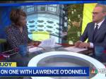 Lawrence O'Donnell Talks About Antwon Rose And Police Getting Away With Murder