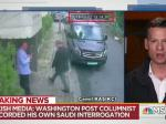 Gruesome New Details Emerge About The Abduction And Murder Of Jamal Khashoggi