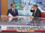 Fox News Senior Legal Analyst Says If Flynn Renounces His Plea He'd Be Committing Perjury