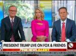 Trump Announces Tom Homan As New 'Border Czar' The Day Before He Turns Down The Job